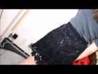 「★超お得な新規割引でお得を実感★」08/20(月) 15:10   めいかの写メ・風俗動画