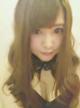 虹野そら☆ロリキュートな美少女☆ 天然娘