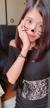 「モデル系美少女Σ(゚Д゚)」08/20(月) 17:27 | なつの写メ・風俗動画