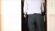 「厳選された人妻による完全御奉仕!」08/20(月) 19:25 | ご新規様割の写メ・風俗動画
