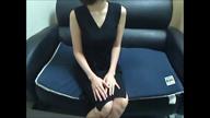「まこと★プレイ濃厚、満足度200%★」08/20(月) 19:30 | まことの写メ・風俗動画