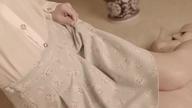「不動の大人気嬢!真・女神降臨です☆」08/21(08/21) 02:05   みずきの写メ・風俗動画