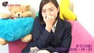 きり|美少女制服学園CLASSMATE (クラスメイト)