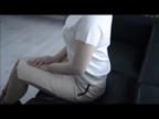 「愛らしく親しみやすい魅力のお姉様☆一生懸命尽くします!!」08/21(08/21) 17:00 | 莉音(りおん)の写メ・風俗動画