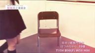 「制服向上委員会SP動画「はつみちゃん」紹介動画」11/04(金) 18:47 | はつみの写メ・風俗動画