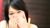 なつみ 美女Cafe「カフェ」