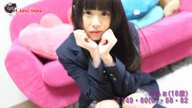 みふぁ|美少女制服学園CLASSMATE (クラスメイト)