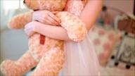 「出合った瞬間から恋の予感?!【すずか】ちゃんの動画」08/22(水) 07:09   すずかの写メ・風俗動画