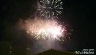 「♪♪」08/23(木) 00:23 | つかさの写メ・風俗動画