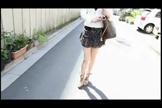 「色白スレンダー&ナイスバディー巨乳!」08/24日(金) 13:16 | マイの写メ・風俗動画