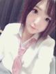 「しおんの動画」08/24(金) 22:56 | しおんの写メ・風俗動画