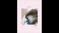 「色白清楚な正統派♪」08/25(土) 16:53 | ひなの写メ・風俗動画
