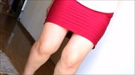 「パンツ&おっぱい!」08/25(土) 17:57 | はんなの写メ・風俗動画