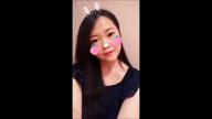 「業界完全未経験の現役女子大生☆彡」08/25(土) 18:40 | りょうの写メ・風俗動画
