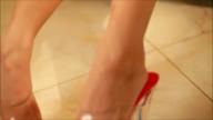 「《癒され度120%!東北育ちの激カワ美女》ミキちゃん。初動画解禁!」08/26(日) 04:29 | ミキの写メ・風俗動画