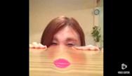 「顔出し」08/27(月) 03:49 | 竹内こころ*VIP*の写メ・風俗動画