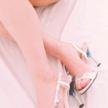 「実力派の美形エステティシャン♪」08/27(月) 11:25 | 桜木 まいの写メ・風俗動画