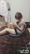 「みうちゃんの動画見たで指名料無料!!」08/27(月) 17:33   みうの写メ・風俗動画