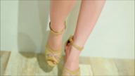 「小柄でスリムな絶対的美女 『もも』ちゃん」08/27(08/27) 20:36 | ももの写メ・風俗動画