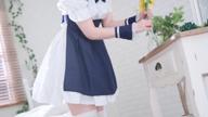 「☆魅力的なルックスの美少女☆ みんとちゃん」08/27(月) 21:46 | みんとの写メ・風俗動画