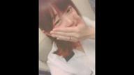 「透明感のある純朴娘『みこちゃん』」08/28(火) 11:32 | みこの写メ・風俗動画