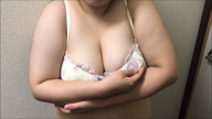 「50分6000円~フリー割開催!!」08/28(火) 13:39 | みわの写メ・風俗動画