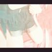 「★りく★【S級スタイル】 (23)」08/28(火) 17:14 | ★りく★の写メ・風俗動画