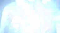 「当店不動の№1♡リピート率95%」08/28(火) 21:38 | ちひろ☆Venusの写メ・風俗動画