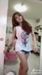 「ホレる前にイレな〜あかんで!」08/29日(水) 10:04 | アイスの写メ・風俗動画