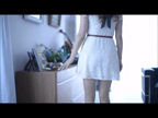 「清楚系美白美人若妻☆美乳Fcup!!」08/29(08/29) 17:00 | 胡桃(くるみ)の写メ・風俗動画