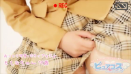 「おっとり可愛いEカップ女子♪ももなちゃん☆」08/30(木) 09:47 | ももなの写メ・風俗動画
