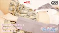 「愛しさと可愛さのスレンダー美少女♪あんなちゃん☆」08/30(木) 09:50 | あんなの写メ・風俗動画