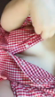 「ブエナビスタのお客さま」08/30(木) 18:31 | くるみの写メ・風俗動画