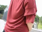 「小柄な爆乳マダム♪」08/30(木) 18:32 | 浅田千夏の写メ・風俗動画