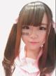 「イチゴ」08/31(金) 17:10   イチゴの写メ・風俗動画