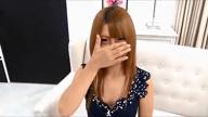 「緊張気味ですが・・(照)」09/01(土) 00:21 | 杏奈(あんな)の写メ・風俗動画