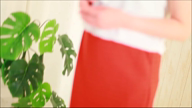 「美魔女・サービス抜群【ゆきの】さん」09/01(土) 00:30 | ゆきのの写メ・風俗動画