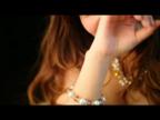 「新人ナンバーワン人気」11/04(金) 22:59 | 愛原 なぎさ(あいはらなぎさ)の写メ・風俗動画
