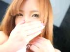 「ワンランク上の彼女↑」11/04(金) 23:02 | 藤堂 真希 (とうどうまき)の写メ・風俗動画