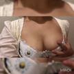 「とってもキュートな色白『みちるさん』入店です♪」09/01(土) 18:12 | みちるの写メ・風俗動画