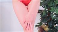 「前田りあん」09/03(月) 02:09 | 前田 りあんの写メ・風俗動画
