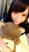 「超有名AV女優【はるのるみ】」09/03(月) 08:05 | はるのるみの写メ・風俗動画