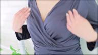 「大きな喘ぎ声でごめんなさい♪♪」09/03(月) 18:28   みどりの写メ・風俗動画