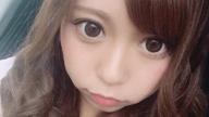 「れいな☆小柄ロリ美少女」09/03(月) 21:18 | れいな☆小柄ロリ美少女の写メ・風俗動画