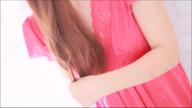「早く逝かないで一緒に!」09/05(水) 09:02   まりえの写メ・風俗動画