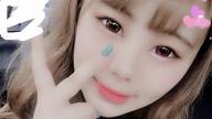 「みな☆新星18歳清純派美少女」09/05(水) 18:58 | みな☆新星18歳清純派美少女の写メ・風俗動画