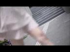 「170cmのモデル体型に洗練された美しさのOLさん」09/06(木) 14:00 | 杏子(きょうこ)の写メ・風俗動画