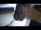 「純粋可憐、明るく人懐っこい魅力の素人OLさん」09/06(木) 15:00 | 美結(みゆ)の写メ・風俗動画