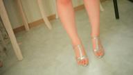 「【みゆ 20歳】みんなのアイドル♪明るく丁寧な接客もできるドリームガール☆」09/06(09/06) 17:54 | みゆの写メ・風俗動画