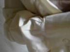 「別嬪妻の体験入店でございます・・・・」09/06(木) 17:57 | らんの写メ・風俗動画